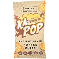 Product image of Ka Pop Popped Chips