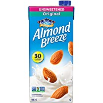 Product image of Almond Beverage