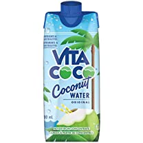 Product image of Coconut Water