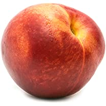 Product image of Yellow Nectarines