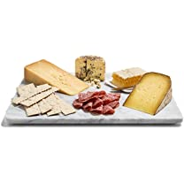Product image of Select Fall Seasonal Cheeses and Pairings