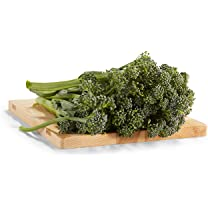 Product image of Baby Broccoli