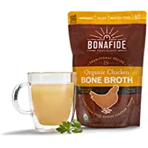 Product image of Bone Broth