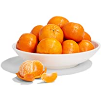 Product image of Mandarins