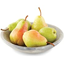 Product image of Green Bartlett Pears
