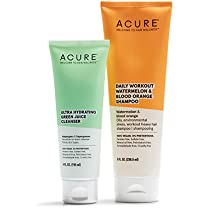 Product image of All ACURE Beauty and Body Care