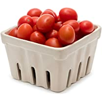 Product image of Open Pint Cherry Tomatoes
