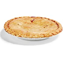 Product image of Five Inch Apple and Cherry Pie