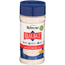 Product image of Sea Salt