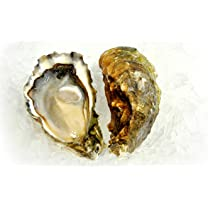 Product image of Penn Cove Select Oysters