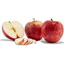 Product image of SweeTango Apples