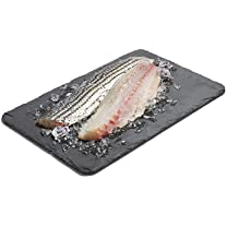 Product image of Striped Bass Fillets