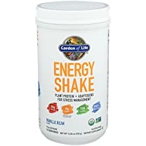 Product image of Energy Shakes, Vitamin Code Multivitamins, Dr. Formulated Probiotics