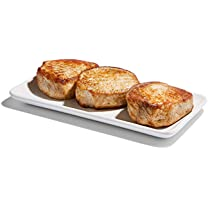 Product image of Boneless Pork Loin Chops or Pork Roast