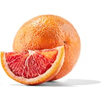 Product image of Blood Oranges