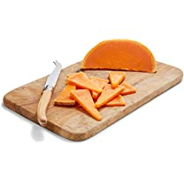 Product image of Mimolette 12 months