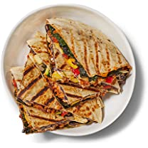 Product image of Fresh Burritos and Quesadillas