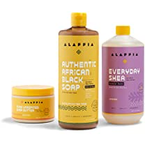 Product image of Beauty, Baby, Bath and Body