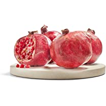Product image of Pomegranates