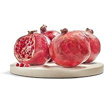 Product image of Pomegranates