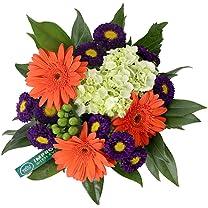 Product image of Orange Crush Bouquet