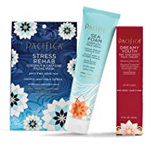 Product image of Beauty, Bath and Body, and Personal Care