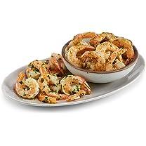 Product image of Marinated Shrimp Scampi
