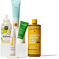 Product image of All Beauty, Body and Personal Care