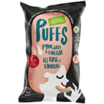 Product image of Puffs