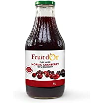 Product image of Cranberry Juice