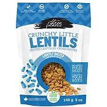 Product image of Roasted Lentil Snacks