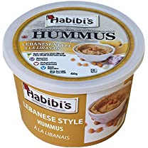 Product image of Family Size Hummus