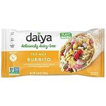 Product image of Burrito