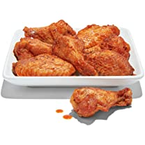 Product image of Organic Chicken Wings