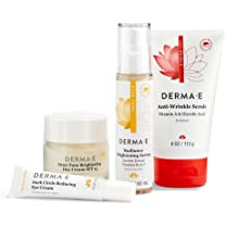 Product image of All Skin Care