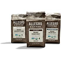 Product image of All Allegro Coffee