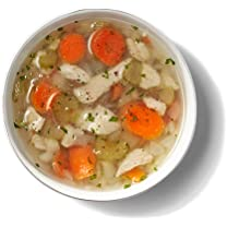 Product image of Mom's Chicken Soup
