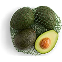 Product image of Bagged Avocados, 4 ct