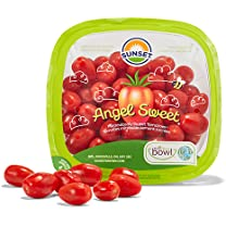 Product image of Angel Sweet, ONE SWEET, Zima and Mini Kumato Tomatoes