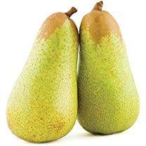 Product image of Concorde Pears