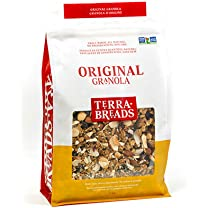 Product image of Artisan Granola