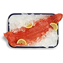 Product image of Coho Salmon Fillet
