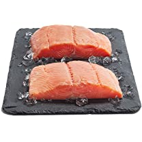 Product image of King Salmon Fillet