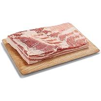 Product image of Boneless Pork Side