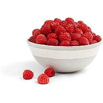 Product image of Raspberries