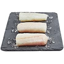 Product image of Fresh Haddock Fillet