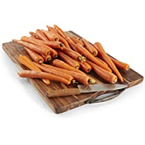 Product image of Hungenberg Bagged Carrots