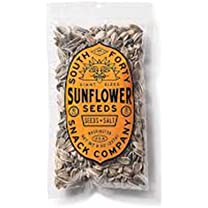 Product image of Giant Sunflower Seeds