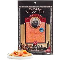 Product image of Nova Lox NY Style