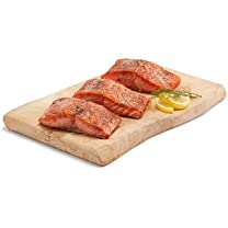 Product image of Fresh Coho Salmon Fillet
